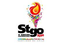 El golf también estará en los Juegos Suramericanos de 2014, en Santiago de Chile
