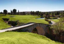 La Finca Golf Resort (Alicante) en cifras: 5 estrellas, 3 campos, 1 lujazo