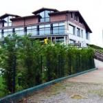 Real Nuevo Club de Golf de Basozabal (Guipuzcoa)
