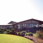 Real Sociedad de Golf de Neguri (Vizcaya)