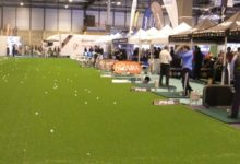 Mostramos el 'top-7' de la Feria madridGolf 2013 (Fotos)