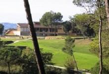 Atan a los empleados y roban en el Golf Girona