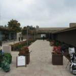 Golf PGA Cataluña