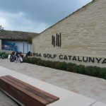 Golf PGA de Cataluña