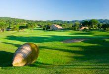 Viaje OpenGolf (Capítulo III) Golf d'Aro: el milagro en la montaña