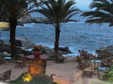 Lugares con encanto en Lloret de Mar