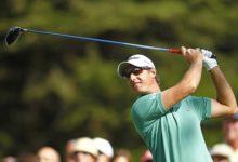 El belga Nicolas Colsaerts ya es el bombardero del PGA Tour