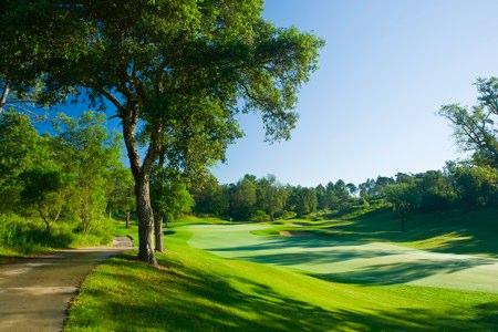PGA Golf de Cataluña 1 Fondo del PTCBG»