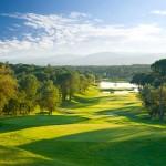 PGA de Cataluña