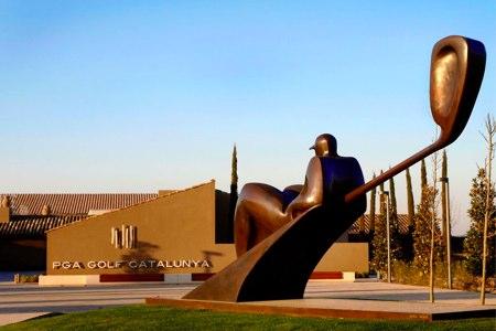 Viaje OpenGolf a Girona/Costa Brava: PGA de Cataluña, un referente en Europa (IV y ÚLTIMO CAP.)