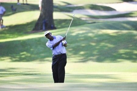 Vijay Singh. Foto: PGA.com