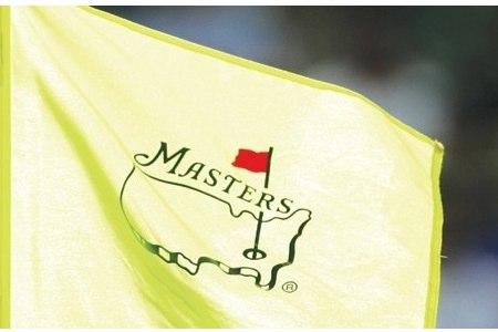 masters-flag-594x292