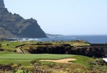 El Cabildo de Tenerife pone en venta Buenavista Golf