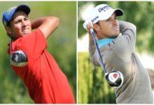 Pigem y Colomo firman 69 golpes en el arranque del Indonesian Masters