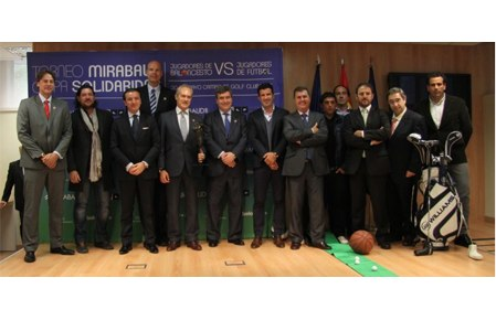 Copa Mirabaud madrid 2020