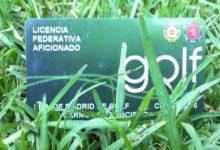 La crisis deja al golf español por debajo de las 300.000 licencias