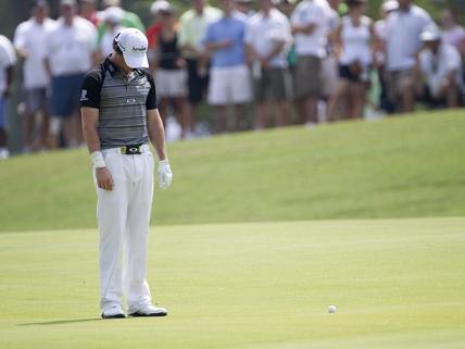 Rory McIlroy. Foto: PGA.com