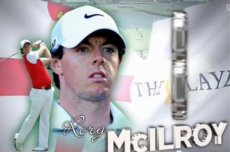 Rory McIlroy The Players.1jpg
