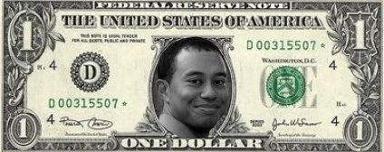 Tiger Dolar 2