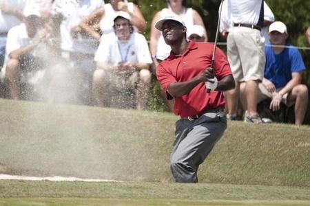 Vijay Singh. Foto. PGA.com