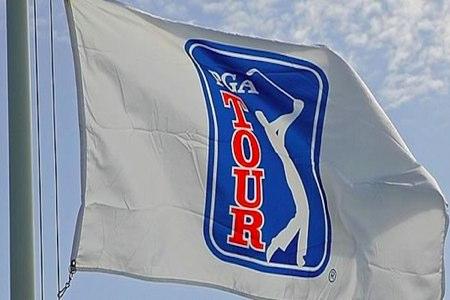 flag_pgatour_logo_610