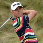 Billy Horschel Foto PGA Tour