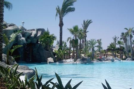 Este verano, ven y disfruta en Bonalba Golf (Alicante)