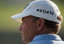 Colapso en la cabeza del St. Jude Classic. 6 líderes con -4 (PGA Tour)