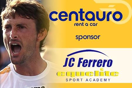 Equelite_Tennis_Sport_Academy