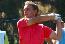 Joost Luiten no falló en Austria y frustra las opciones españolas