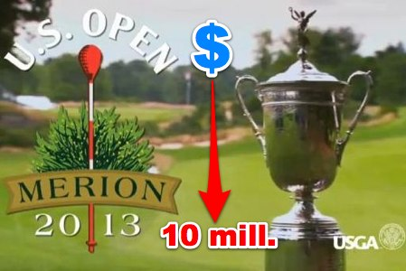 Merion Club History Video.1 jpg