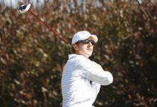 Roberto Castro conserva el liderato en el AT&T (PGA Tour)