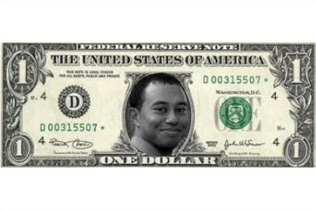 Tiger Dolar 2 3