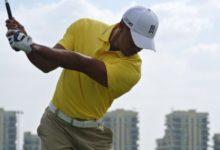 Tiger Woods renueva con Nike su contrato. Es el cuarto desde 1996 con esta compañía