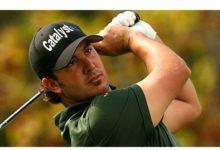El PGA Tour viaja esta semana al Open de Canadá, en Ontario