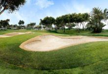 Vuelve un clásico a Alicante Golf: Torneo Los Arroces del Abuelo