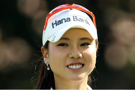 Hee Young Park