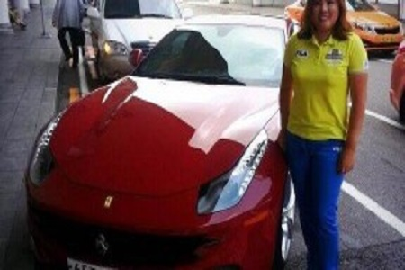 Inbee-Park-Ferrari-288x160