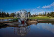 Mijas Golf será el escenario del Spanish LDET Champ.