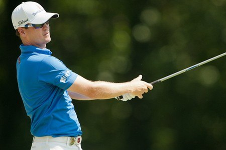 PGA.com Zach Johnson 02
