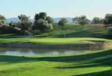 La UE aboga por test de impacto ambiental a los campos de golf