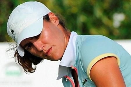 Tania Elosegui