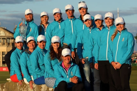 2013-solheim-cup-swilcan-bridge-team-europe_2983643