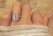 Dustin Johnson anunció su compromiso de boda via Twitter