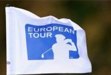 El Circuito Europeo negó una oferta de compra por parte del PGA Tour