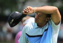 """Tiger (71 golpes): """"Estoy metido en la pelea"""""""