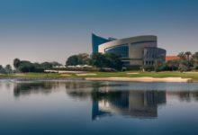 La gran final del Challenge Tour se traslada a Dubai