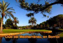 El Mediterráneo aclara: el club busca inversores