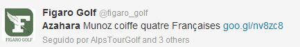 Figaro Golf
