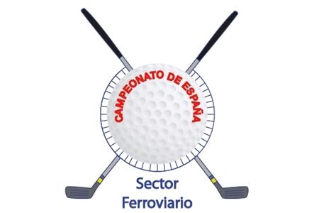Sector Ferroviario 450